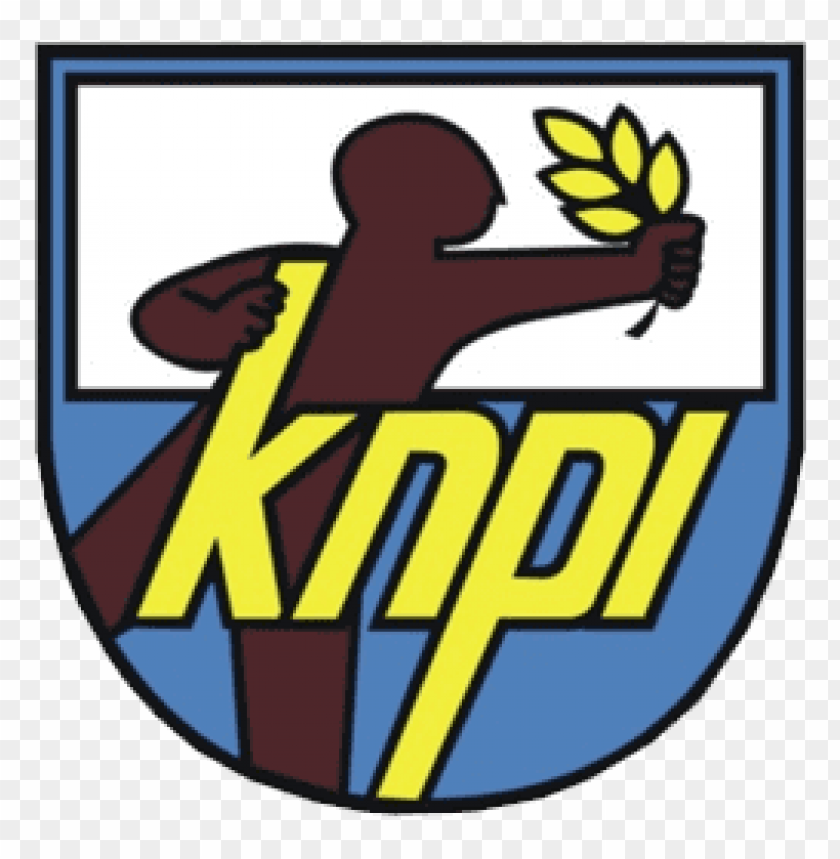 free PNG knpi PNG image with transparent background PNG images transparent