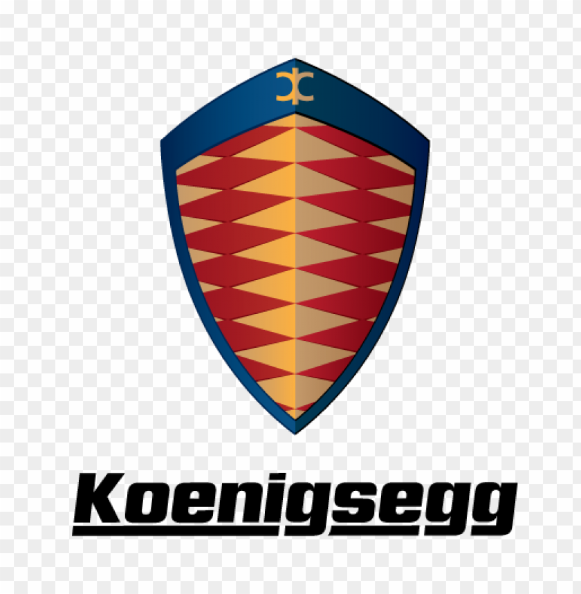 free PNG koenigsegg logo vector (.eps + .ai) PNG images transparent