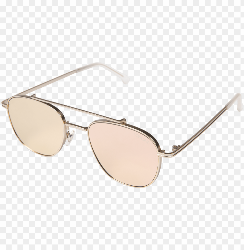 free PNG komono crafted sunglasses alex PNG image with transparent background PNG images transparent
