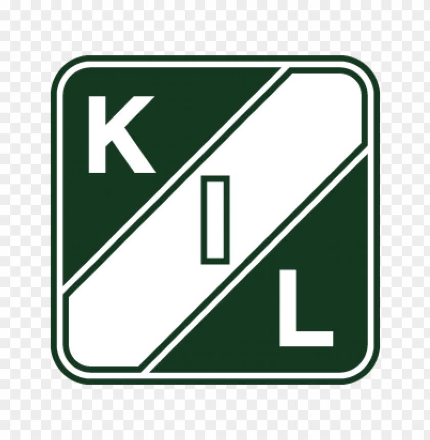 free PNG kopervik il vector logo PNG images transparent