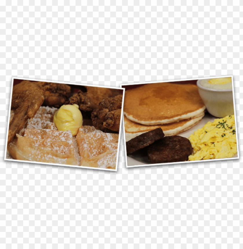 free PNG kountry kitchen soul food place PNG image with transparent background PNG images transparent