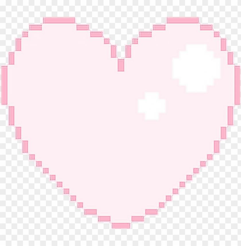 Kpop Sticker Kawaii Pixel Art Transparent Png Image With