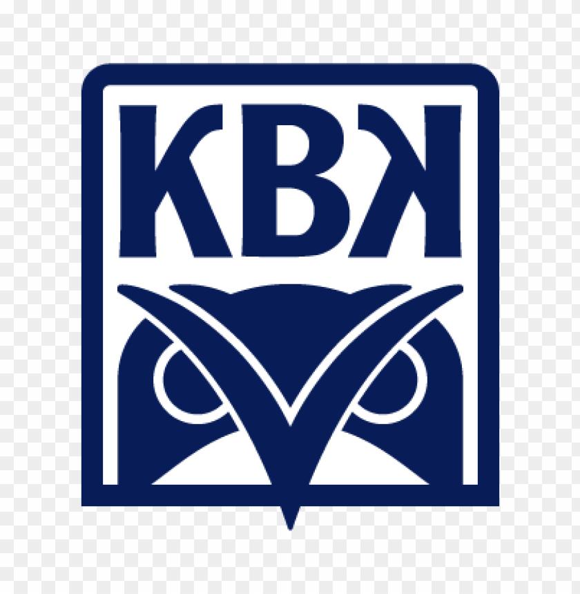 free PNG kristiansund bk vector logo PNG images transparent