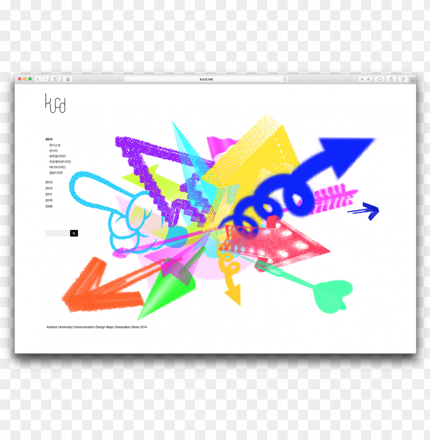 free PNG kucd gradation show features animated arrow images - arrow graphics PNG image with transparent background PNG images transparent