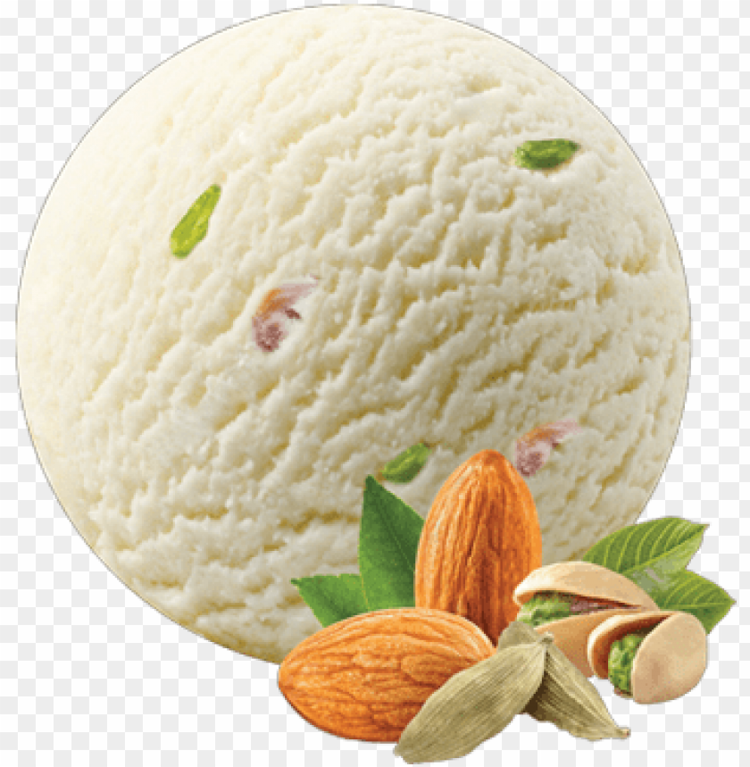 free PNG kulfa ice cream - kulfa ice cream scoo PNG image with transparent background PNG images transparent