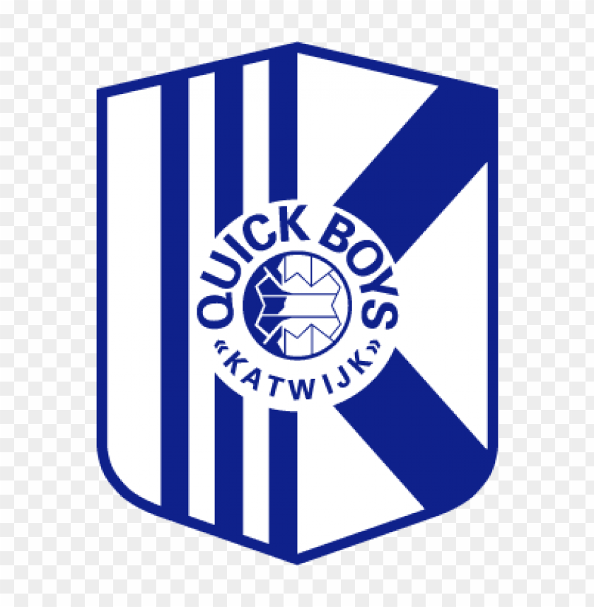 free PNG kvv quick boys vector logo PNG images transparent
