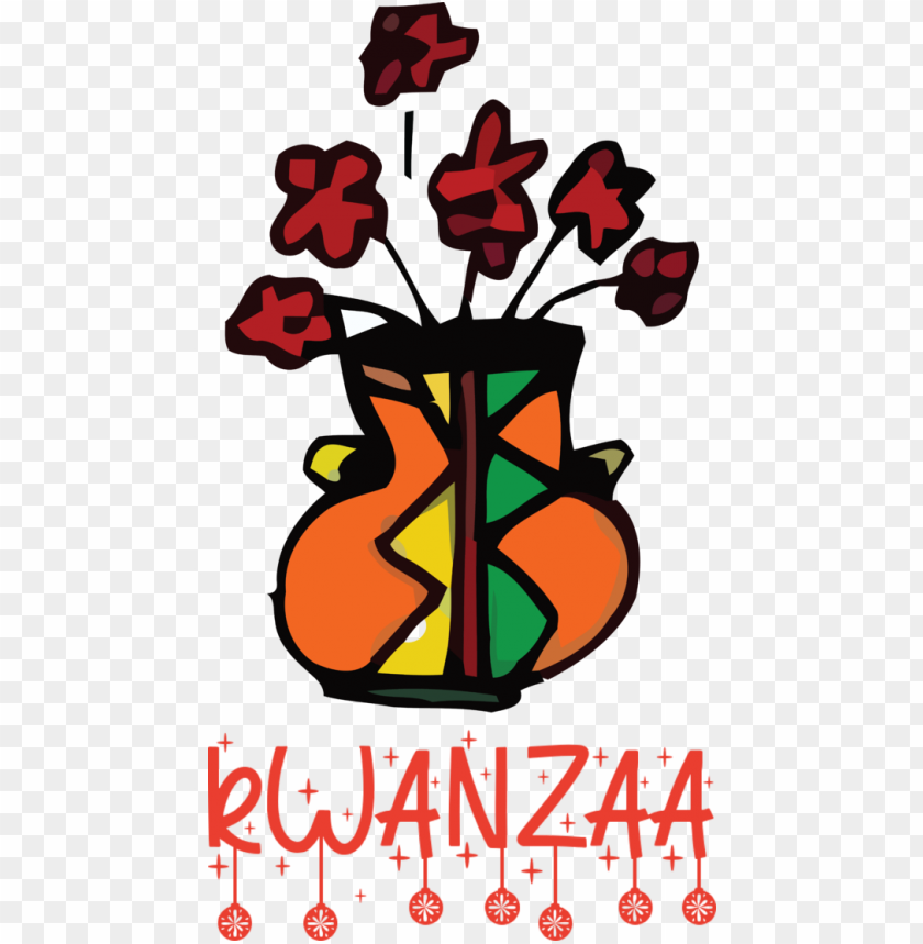 free PNG Kwanzaa Mother's Day To Mom on Mother's Day for Happy Kwanzaa for Kwanzaa PNG image with transparent background PNG images transparent