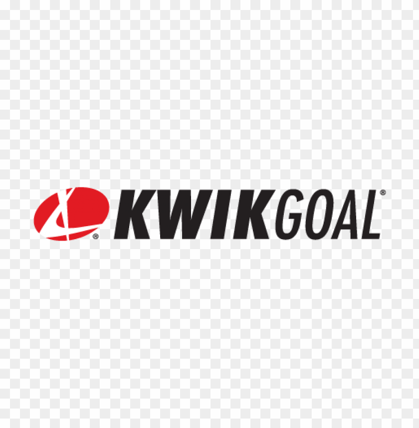 kwik goal logo vector download@toppng.com