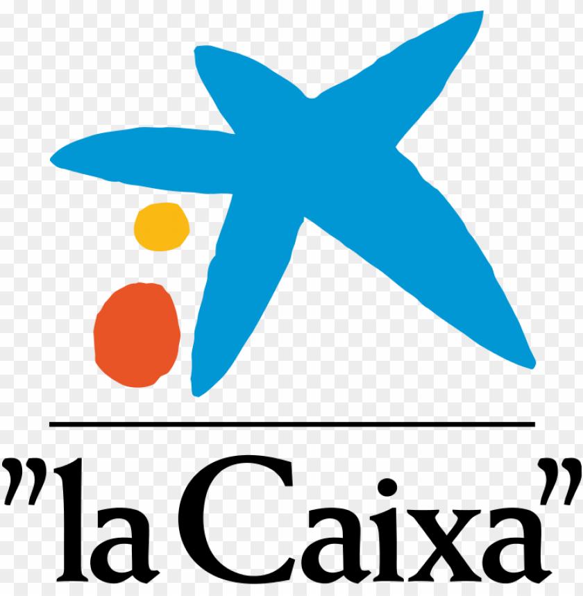 free PNG la caixa logo - la caixa logo . PNG image with transparent background PNG images transparent