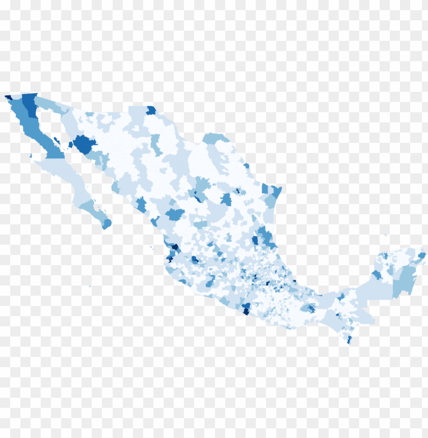free PNG la luz del mundo in mexico by municipalities - illustratio PNG image with transparent background PNG images transparent