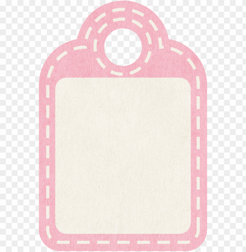 free PNG ○‿✿⁀labels‿✿⁀○ blank labels, printable tags, hang - label PNG image with transparent background PNG images transparent