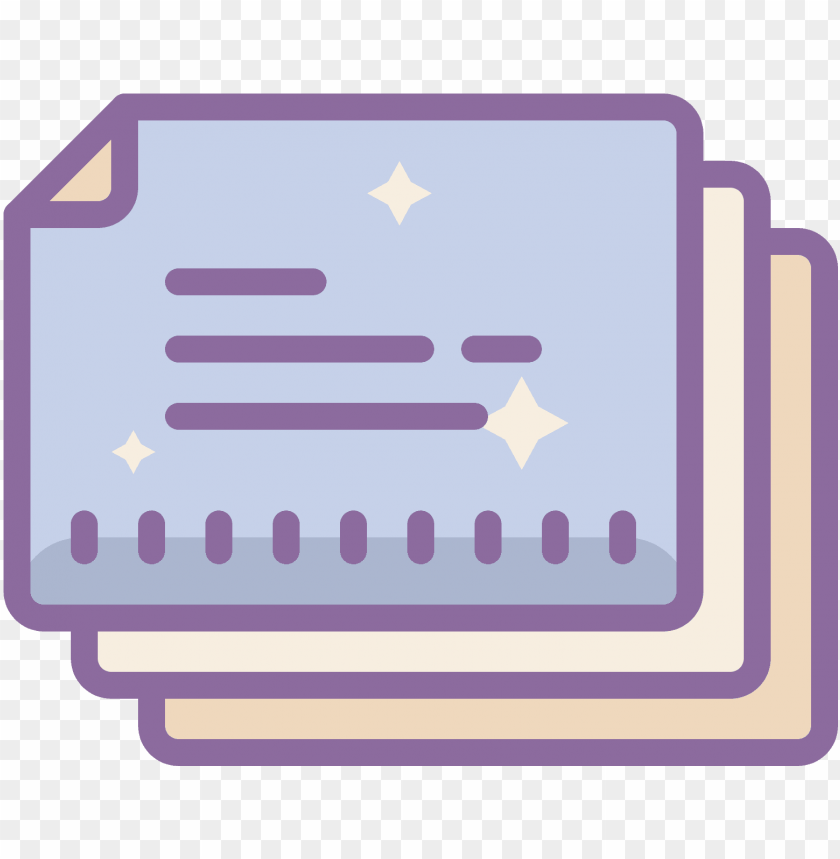 free PNG labels icon on transparent background - icon catalogue png - Free PNG Images PNG images transparent