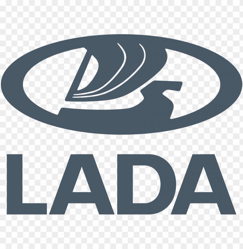 vektor logotipa upoznavanje s gluhom osobom
