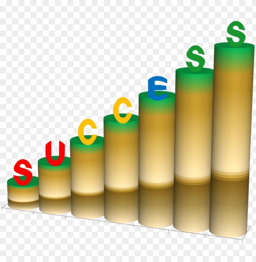 free PNG ladder of success transparent images png - success ladder images PNG image with transparent background PNG images transparent