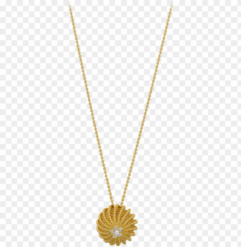 free PNG ladies gold chain png PNG image with transparent background PNG images transparent