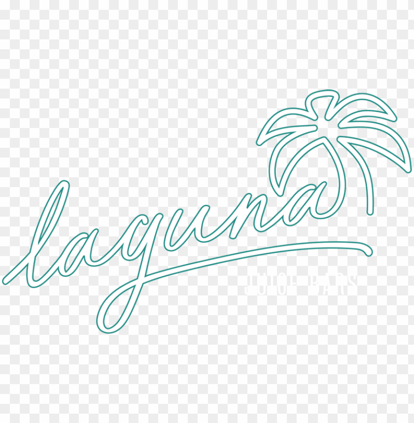 free PNG laguna juice bars officially ope PNG image with transparent background PNG images transparent