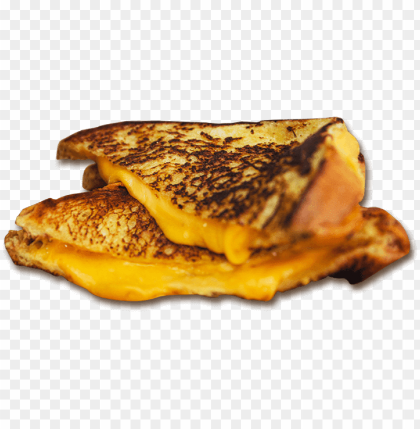 Lain Jane Grilled Cheese Sandwich Transparent Png Image With Transparent Background Toppng