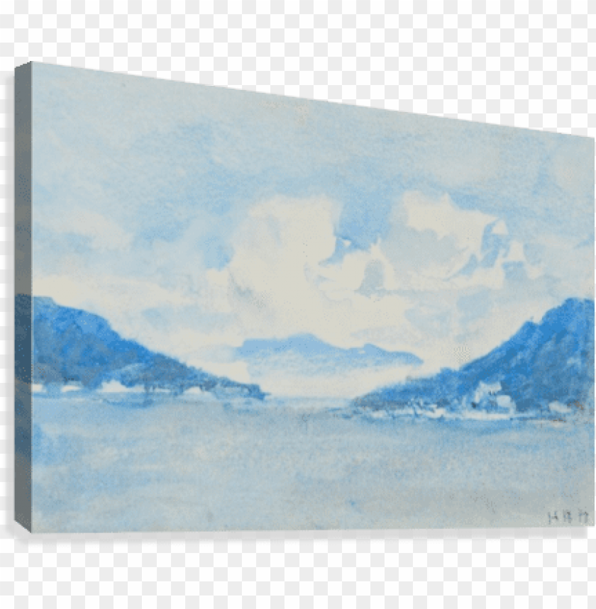 free PNG lake como PNG image with transparent background PNG images transparent
