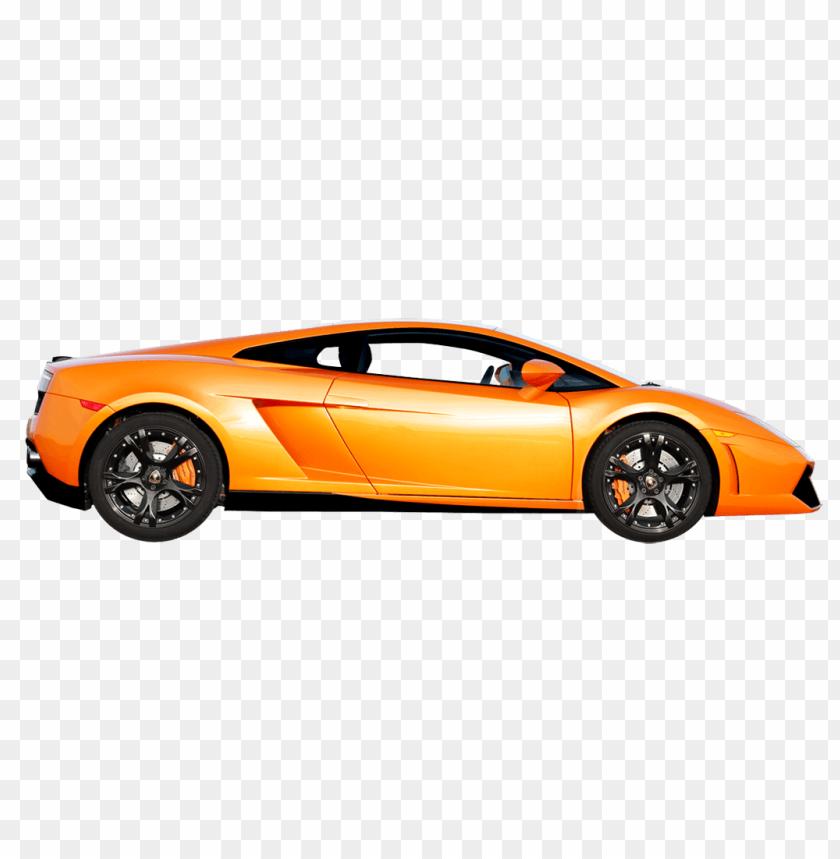 free PNG Download lamborghini car png im png images background PNG images transparent