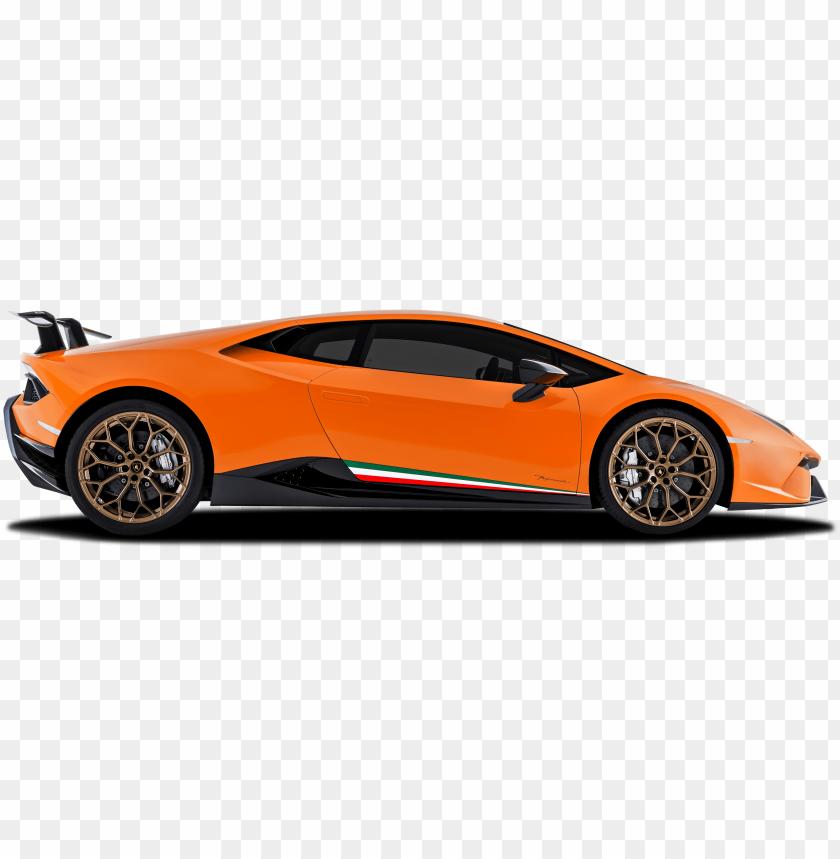 Lamborghini Newport Beach In Costa Mesa Ca Huracan Lamborghini Huracan Performante Png Image With Transparent Background Toppng