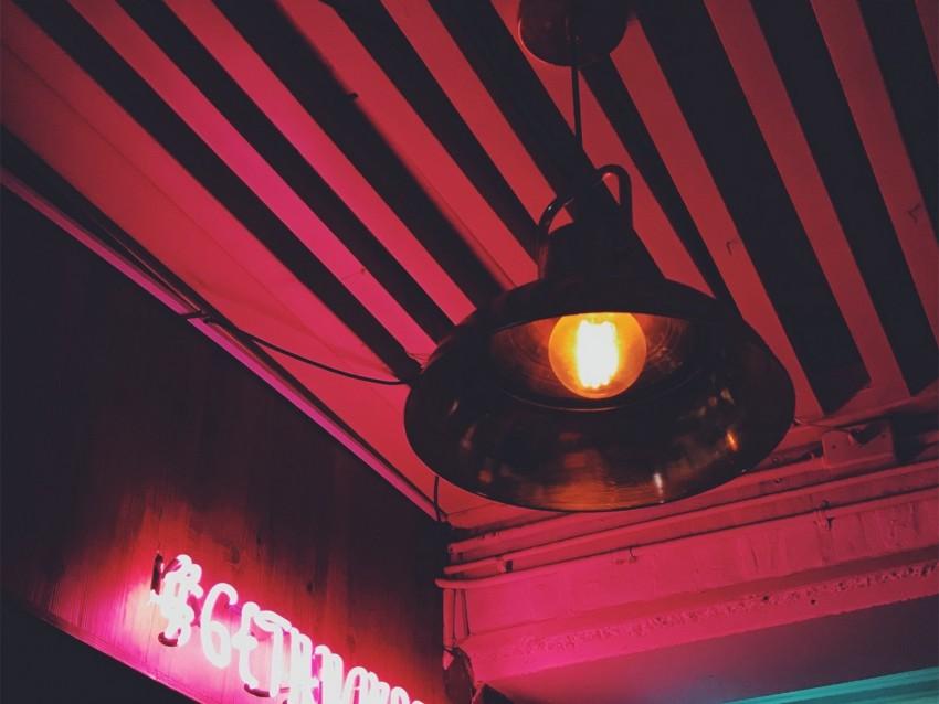 free PNG lamp, light bulb, chandelier, light, lighting background PNG images transparent