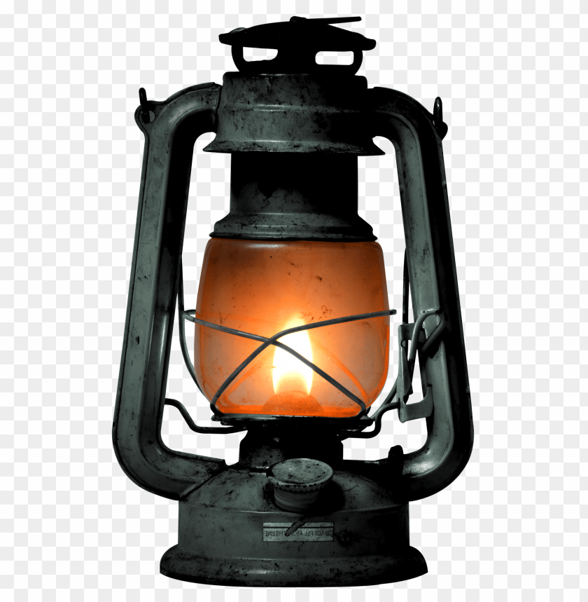 free PNG Download Lamp PNG Clipart png images background PNG images transparent