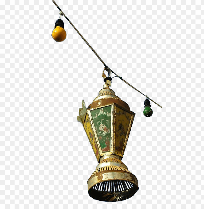 free PNG Download lamp ramadan kareem png images background PNG images transparent