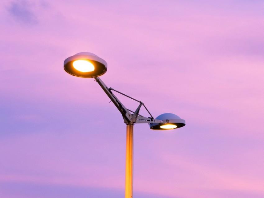free PNG lamppost, lantern, bulbs, light, lighting background PNG images transparent