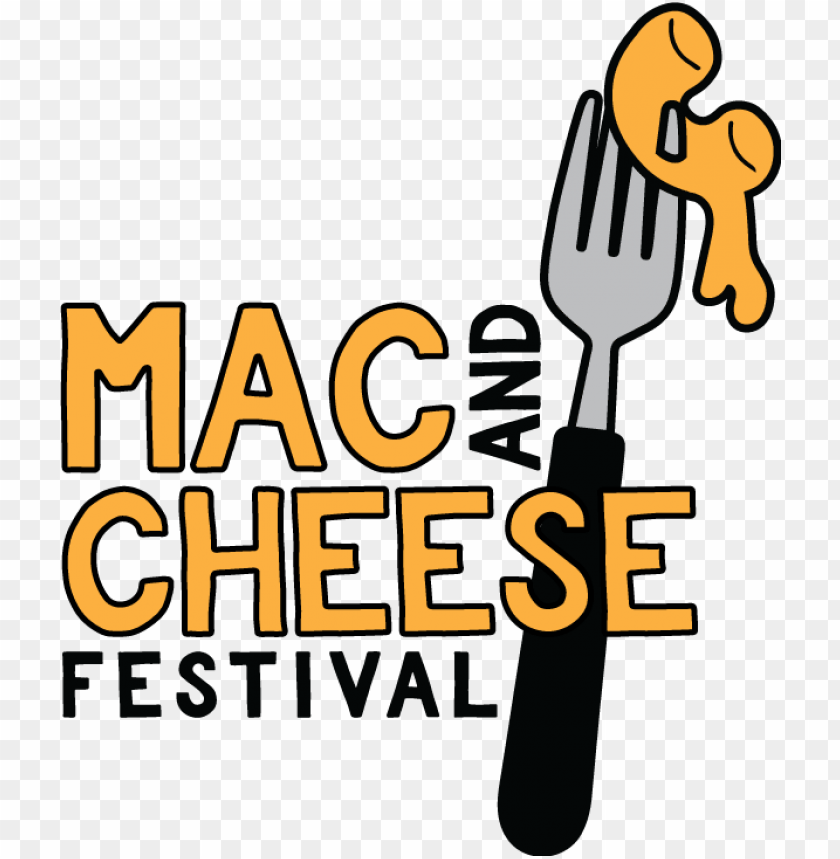 free PNG lan to join hanna for our first mac and cheese festival PNG image with transparent background PNG images transparent