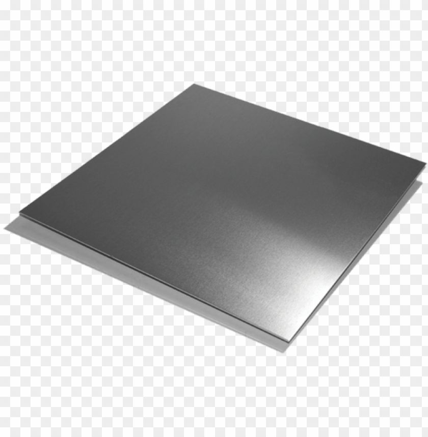 free PNG lancha flexible de grafito con lámina de acero inoxidable - metal wall guards PNG image with transparent background PNG images transparent