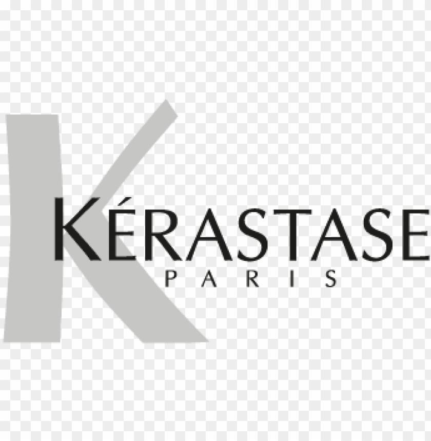 free PNG lancome logo png l'oreal paris vector logo free download - kerastase logo PNG image with transparent background PNG images transparent