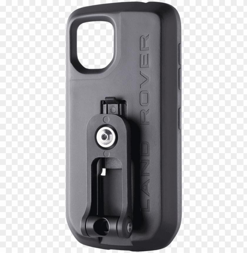 free PNG land rover explorer smartphone bike mount pack PNG image with transparent background PNG images transparent