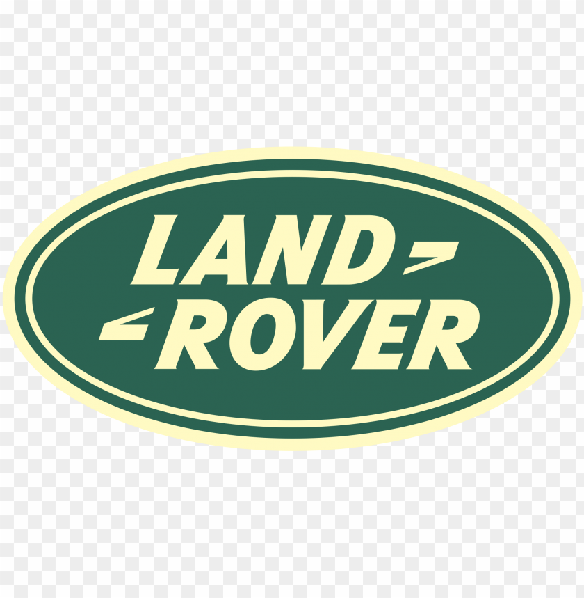 free PNG land rover logo png transparent - land rover logo sv PNG image with transparent background PNG images transparent