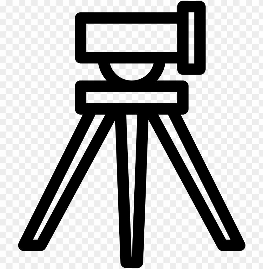 free PNG land surveying icon - surveying ico PNG image with transparent background PNG images transparent