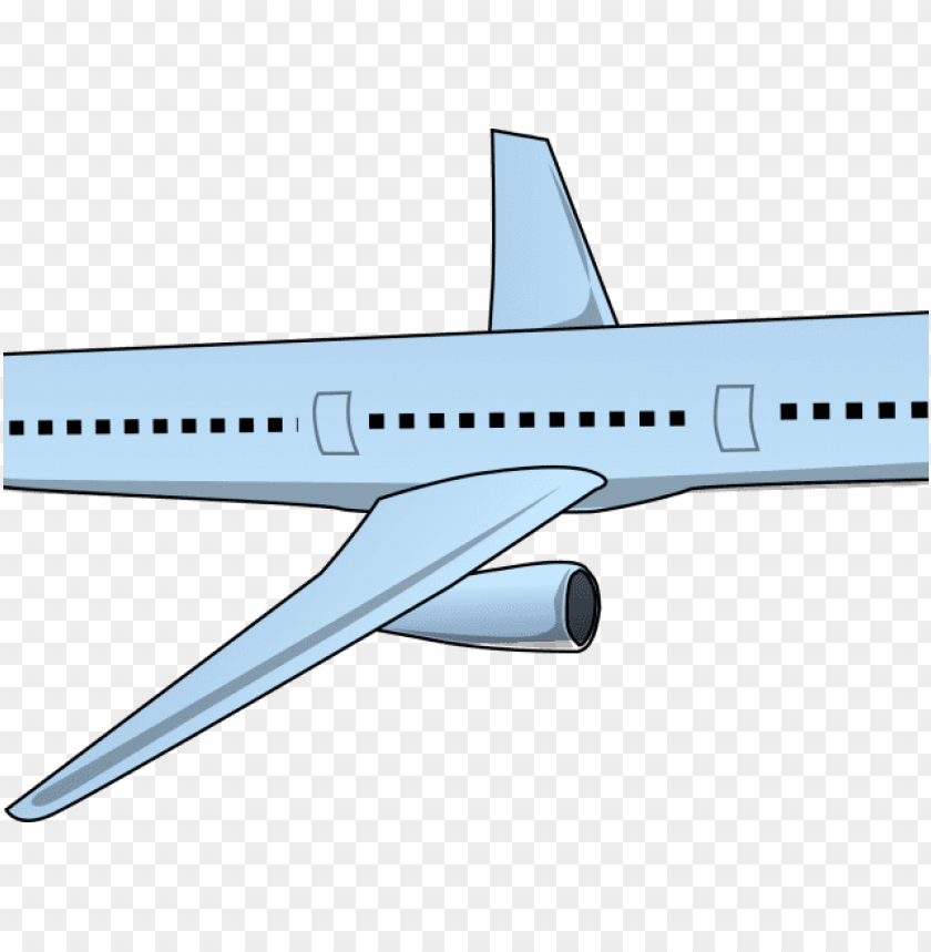 lane clipart commercial airplane - airplane flying clipart PNG image with transparent background@toppng.com