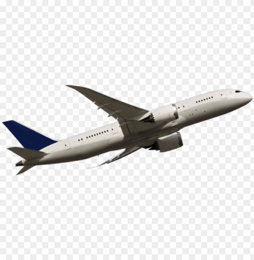 free PNG lane hd png transparent plane hd - jess travel PNG image with transparent background PNG images transparent