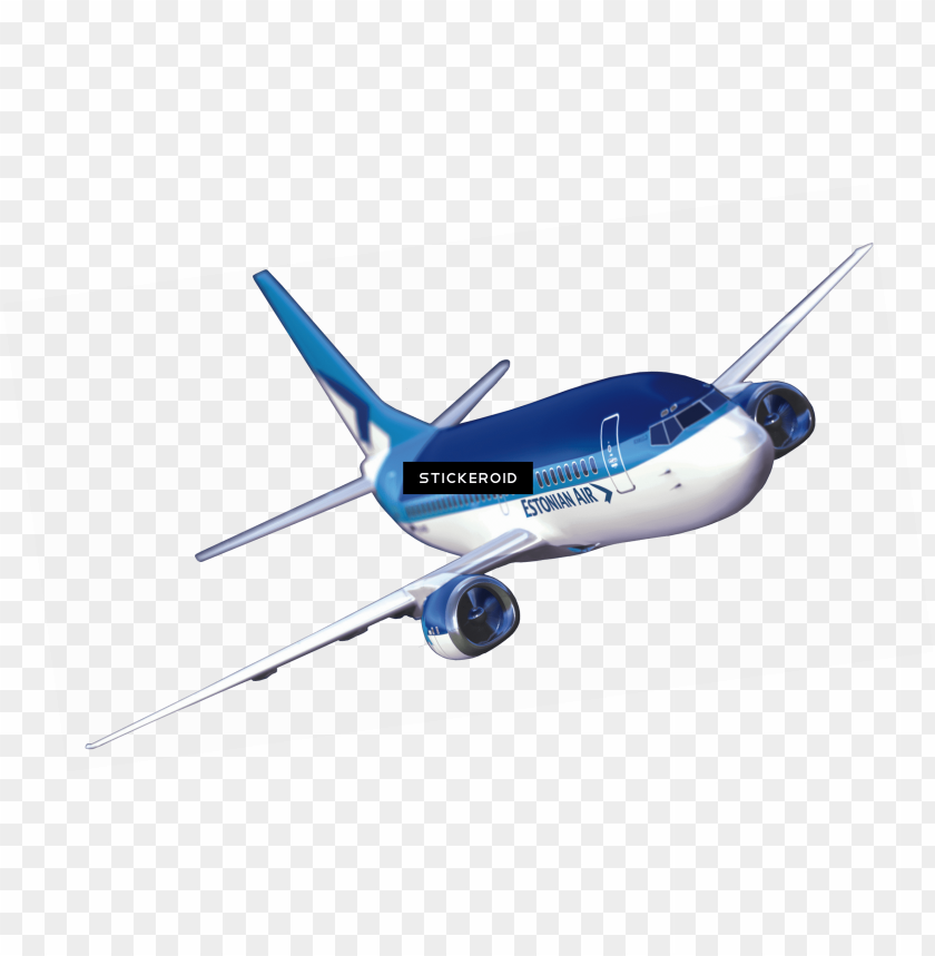 free PNG lane planes PNG image with transparent background PNG images transparent