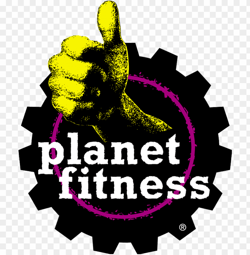 free PNG lanet fitness to open in safeway shopping center in - planet fitness inc logo PNG image with transparent background PNG images transparent
