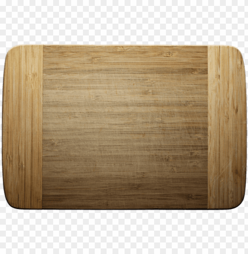 free PNG lank of wood png - transparent background wood plank PNG image with transparent background PNG images transparent