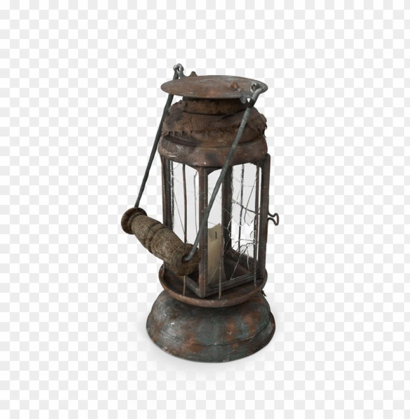 free PNG Download lantern png images background PNG images transparent