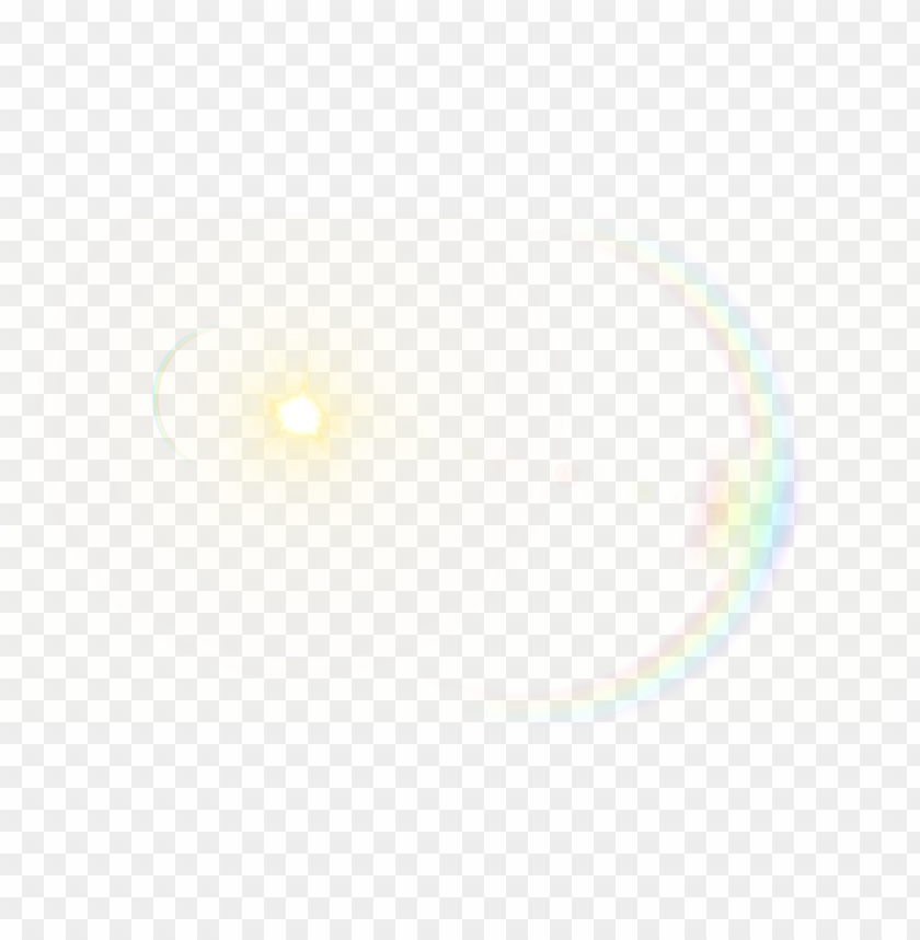 free PNG lare Lens Png Rainbow Lens Flare png - Free PNG Images PNG images transparent