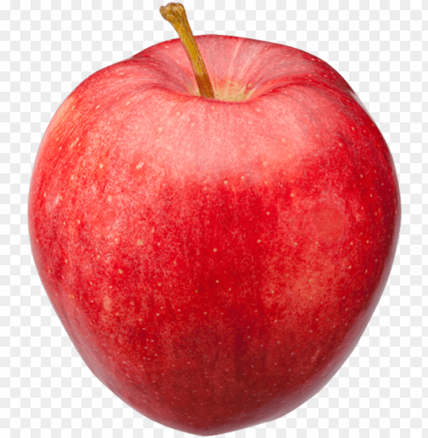 free PNG large picture of apple PNG image with transparent background PNG images transparent
