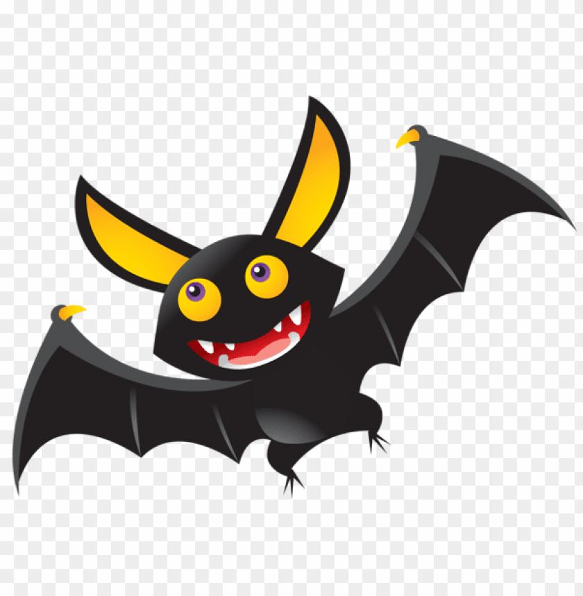 free PNG Download large png bat png images background PNG images transparent