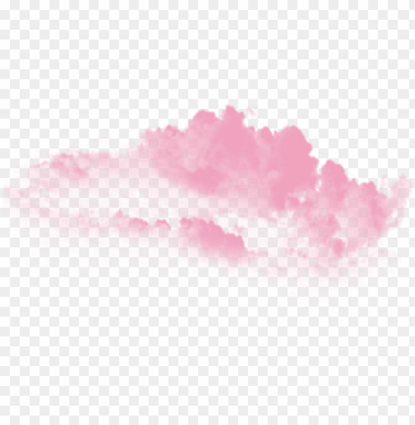 largest collection of free to edit the legend of korra transparent pink cloud png image with transparent background toppng transparent pink cloud png image with