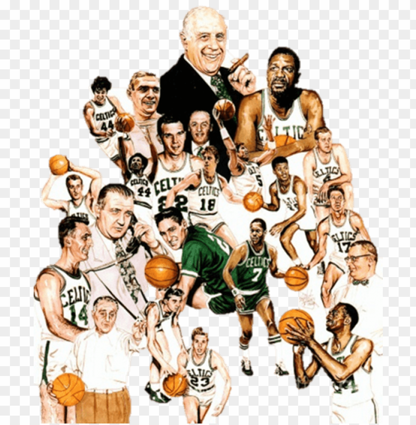 free PNG larry bird PNG image with transparent background PNG images transparent