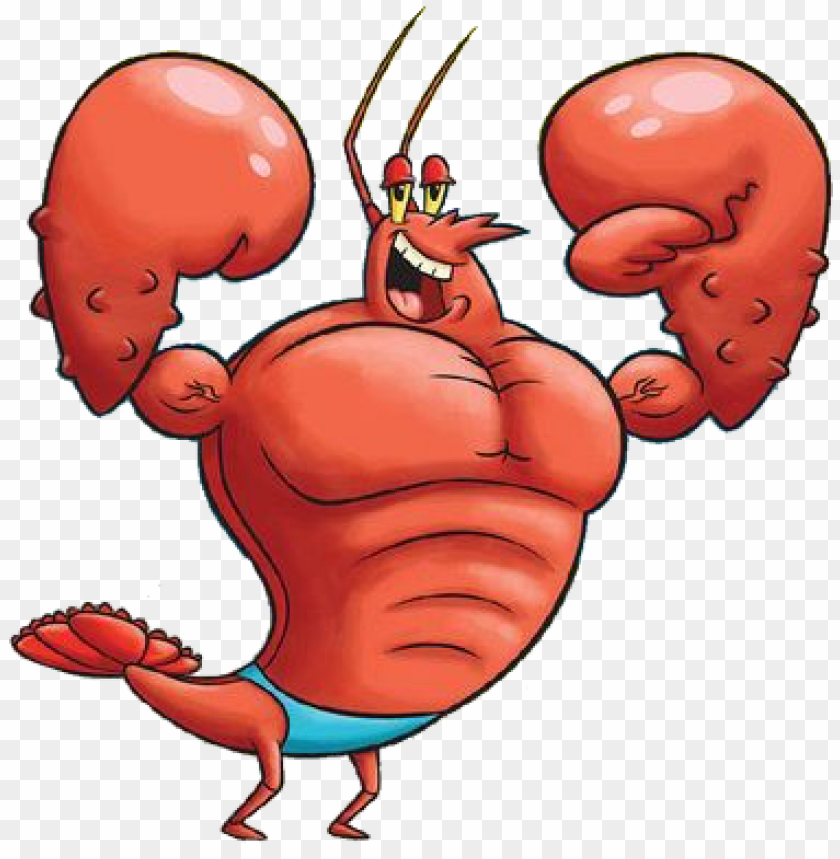 free PNG larry timothy lobster PNG image with transparent background PNG images transparent