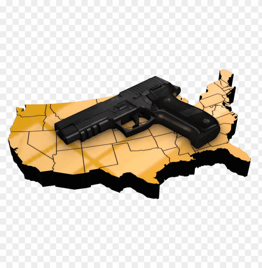 free PNG las vegas shooting - firearm PNG image with transparent background PNG images transparent