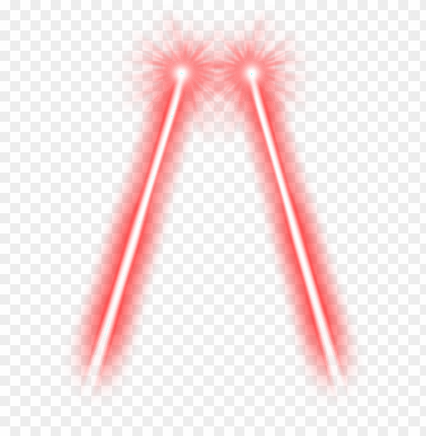 free PNG laser beam eyes PNG image with transparent background PNG images transparent