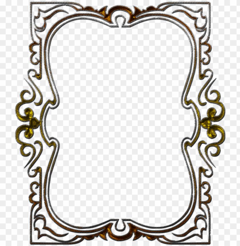 free PNG laser cut frame PNG image with transparent background PNG images transparent