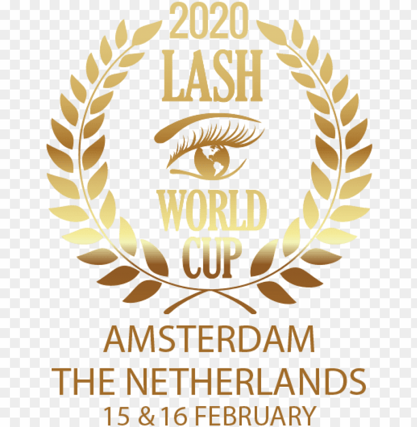 free PNG lash world cup 2018 - laurel wreath PNG image with transparent background PNG images transparent